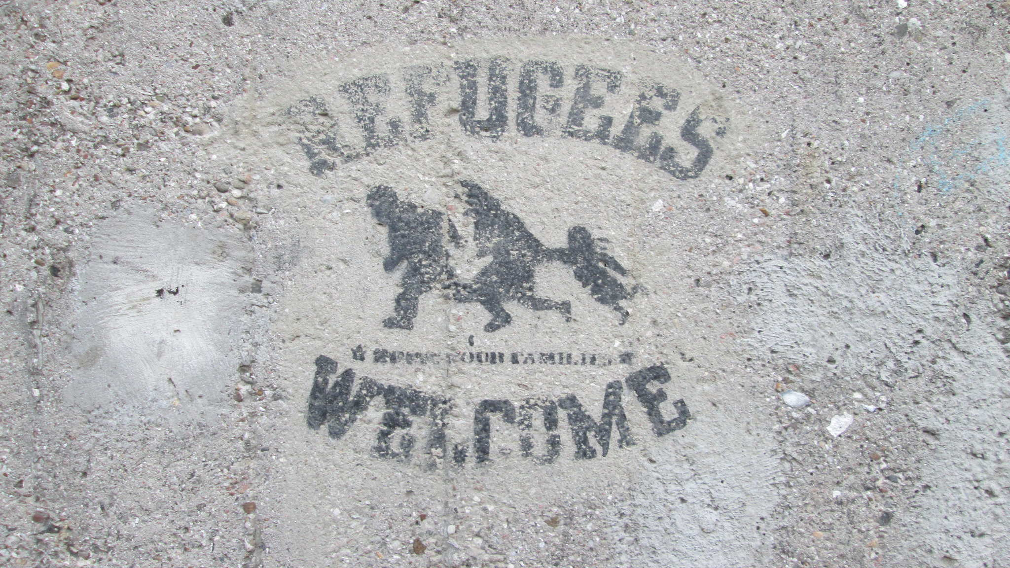 Covid-19 and the erosion of refugee protection rights